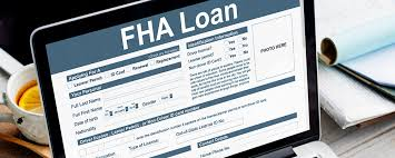 First, there's an upfront mortgage insurance premium of 1.75% of the total loan amount. Fha Says No Cut To Mortgage Insurance Premiums New American Funding