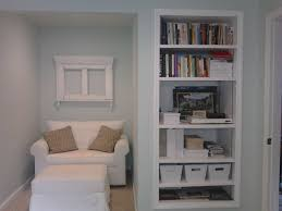 Home office closet ideas Stylish Home Office Closet Ideas How Courtoisiengcom Home Office Closet Ideas Add Home Office To Spare Closet