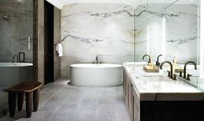 marble design like a spa sophisticated bathroom designs that use to stay trendy tile diy ideas small bathroom tiles design floor