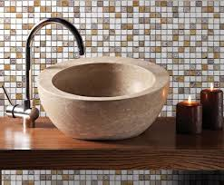 wash basin design ideas