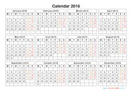 014 Template Ideas Blank Calendar Word Yearly Unforgettable