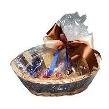 get ations baking addict 20 count crystal clear large flat cello gift basket cellophane bags 20