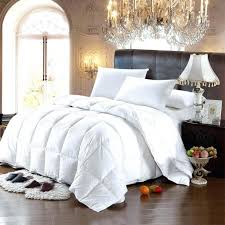 large image for twin duvet covers bed bath and beyond gorgeous all season striped white oversized