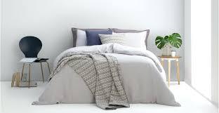 throw bedroom bedroom throw simple regarding bedroom area rugs ikea bedroom throw rugs throw bedroom
