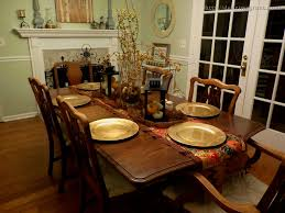 Of Centerpieces For Dining Room Tables Earthy Dining Room Table Centerpieces Ideas Design Vagrant