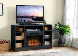 stone electric fireplace tv stand in fireplace southern enterprises electric fireplace faux stone electric fireplace unit