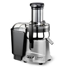 Juice Extractor Comparison Chart 20 Best Juicers Comparison Chart A Close Look At The Top