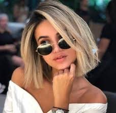 50 best ash blonde hair colours for
