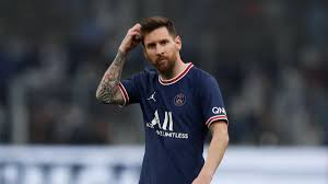 PSG: Suspense for Leo Messi in the French classic