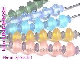euro mix flower sports 501