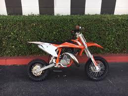 2018 ktm 50 sx price. plain price 2018 ktm 50 sx in costa mesa california with ktm sx price