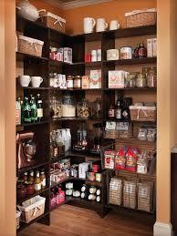 Metal Kitchen Storage Cabinets Furniture 20 Amazing Images Kitchen Pantry Shelving Great