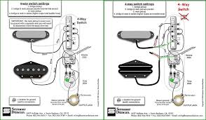 wiring diagram awesome 10 seymour duncan wiring diagrams free how to determine wire colors for humbuckers at Fender Wire Diagram Color Codes