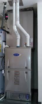 carrier high efficiency furnace. efficient furnance\u003cbr\u003e97% high carrier furnance 97% efficiency furnace e