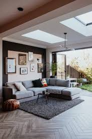 living room ideas the latest trends