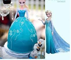 Princess Doll Cake Decorationsidea Decoration Cake Fondant For Cake