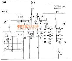 hvac thermostat wiring diagram wiring diagram and hernes which diagram to use on lenox thermostat wiring setup heat pump