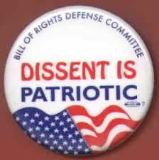 usa patriot act dissentbutton jpg