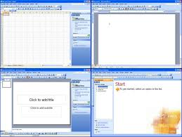 downloading microsoft office 2003 for free microsoft office 2003 free download full version