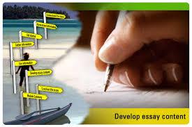 develop essay content jpg develop essay content print