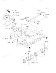 Bobcat hydraulic schematic wiring diagram