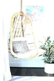 Cozy swing chairs garden ideas Decor White Hanging Chair For Bedroom Swing Garden Chairs Buy Related Post Indoor With Stand Egg Cosy Lawhoundco White Hanging Chair For Bedroom Lawhoundco
