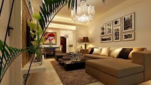 30 living room dining room combo ideas