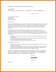 Homeowners Declaration Page Sample Inspirational Cv Copy Of Pics
