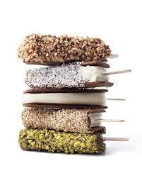 popbar serve all natural handcrafted gelato sorbet and yogurt on a stick