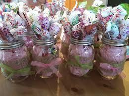 Decorations Using Mason Jars Baby Shower Ideas Using Mason Jars esfdemo 3