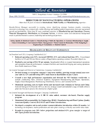 Beautiful How To Include Military Service On Resume Gallery