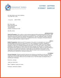 Business Letter Format Word Pin By Template On Template Business Letter Format Example
