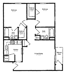 Sq Ft Home Floorlans For Small Homes Lrg Square Foot House Guest 800 Square Foot House Floor Plans