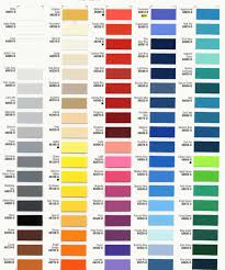 Asian Paints Ace Shade Card Pdf Meticulous Ace Shade Card