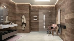 Bad Wandverkleidung Mit Holz Warum Denn Nicht Badezimmer