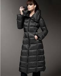 moncler andersen damefrakker, Moncler Long Quilted coat,moncler ... & Moncler Long Quilted coat,moncler jakke københavn,moncler udsalg,billige  Outlet priser Adamdwight.com