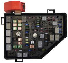 chevy traverse fuse box wiring library diagram experts Remove Fuse La2a at Remove Fuse Box On 2011 Traverse