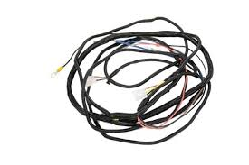 wiring harness light kit harness for club car gas 2008 1 2 up preced