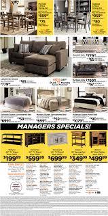 ashley furniture san diego93