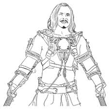 You will find coloring pages with such transportation on our website. Top 20 Free Printable Iron Man Coloring Pages Online