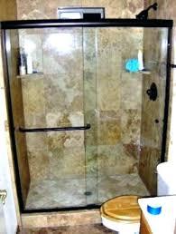 turn bathtub into whirlpool bathtubs convert clawfoot tub into shower turn old bathtub into shower view turn bathtub into whirlpool