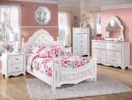Beautiful Girls Bedroom Furniture Sets Pics Teen