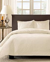 california king bedspreads. Madison Park Corrine 3-Pc. Quilted King/California King Coverlet Set California Bedspreads