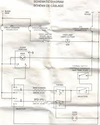 ge stove wiring diagram ge image wiring diagram ge oven wiring diagram ge auto wiring diagram schematic on ge stove wiring diagram