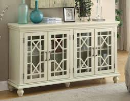 creative decoration accent cabinets accent cabinet dayton discount furniture