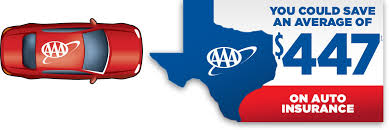 aaa texas county mutual insurance company claims phone number