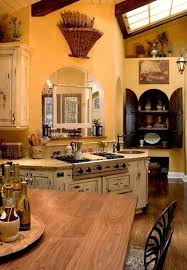 tuscan decor tuscan kitchen decor tuscan kitchens and tuscan decor