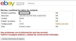 Código Chilexpress Favor A Dm Completo Cómo
