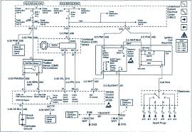 sensor diagram 2000 ford excursion diy enthusiasts wiring diagrams \u2022 2001 ford excursion trailer wiring diagram at 2001 Excursion Wiring Diagram