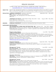 ... Sample Resume Of Executive assistant to Ceo Best Of Executive assistant  to Ceo Resume Sample